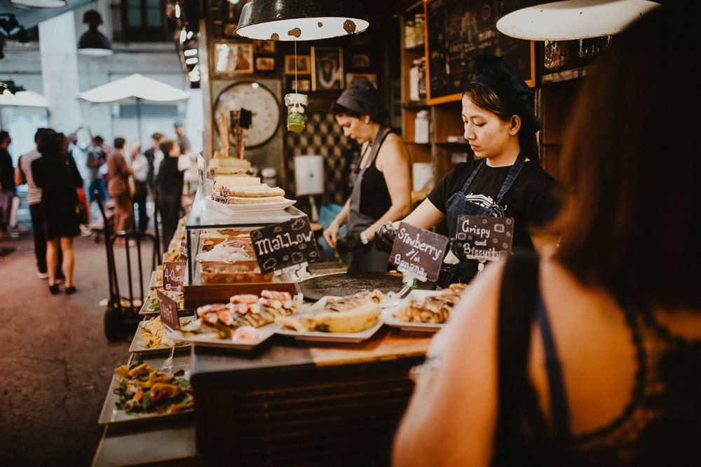 Barcelona-traditional-food.jpg