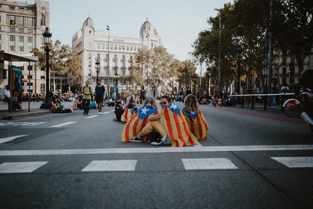 Barcelona-catalonia-girls.jpg