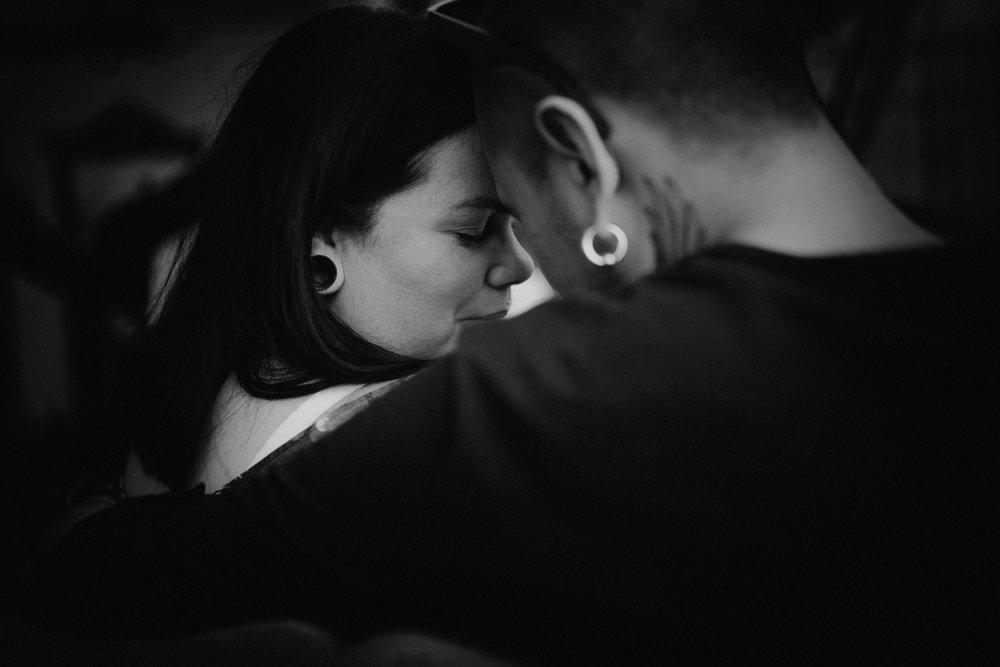 Engagement-tattoo-Thai-Norway-couple-7.jpg
