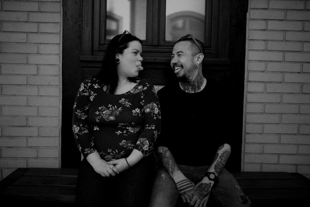 Engagement-tattoo-Thai-Norway-couple-18.jpg