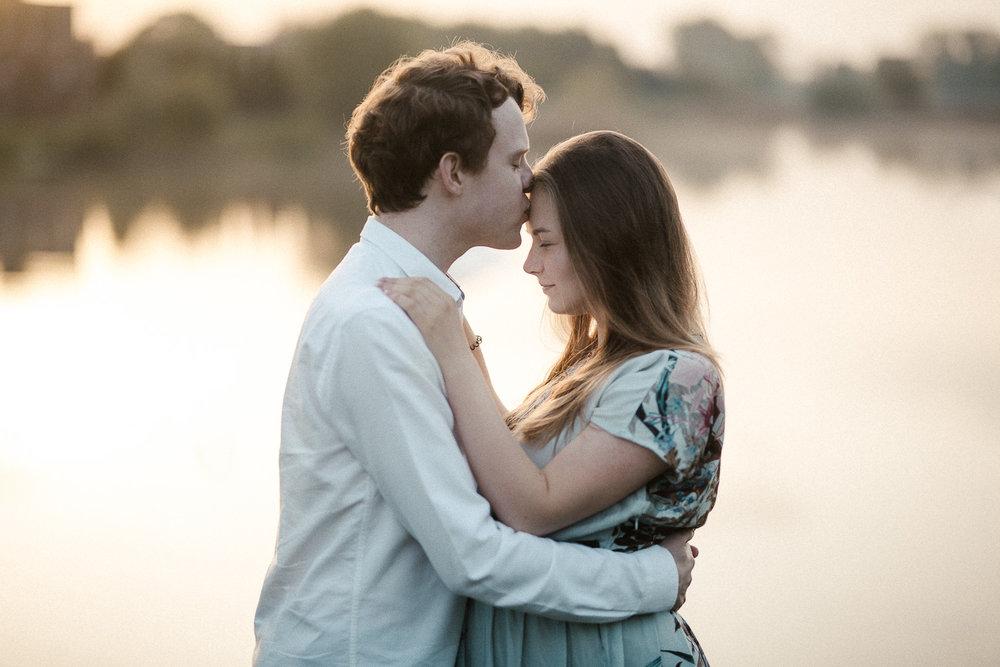 Destination-Wedding-Photographer-Boho-Engagement-Photoshoot-6.jpg
