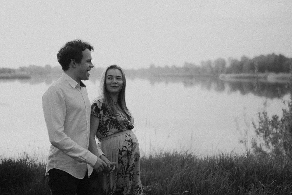 Destination-Wedding-Photographer-Boho-Engagement-Photoshoot-15.jpg