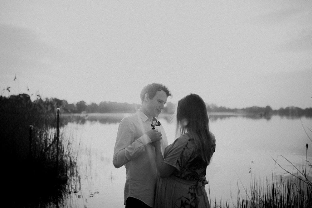 Destination-Wedding-Photographer-Boho-Engagement-Photoshoot-23.jpg