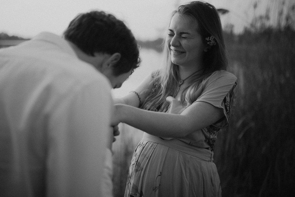 Destination-Wedding-Photographer-Boho-Engagement-Photoshoot-33.jpg