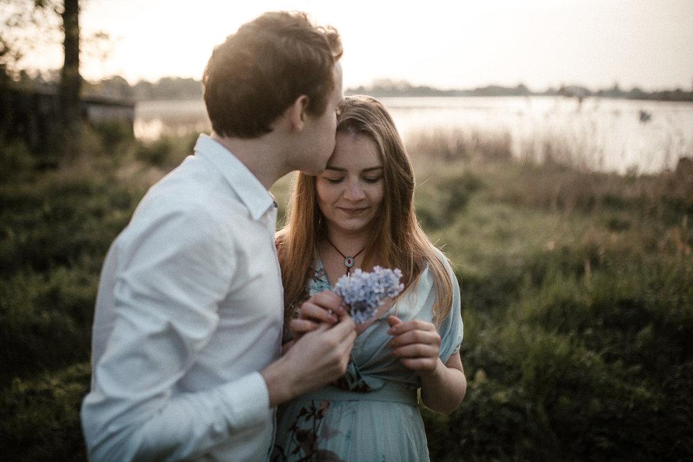 Destination-Wedding-Photographer-Boho-Engagement-Photoshoot-38.jpg
