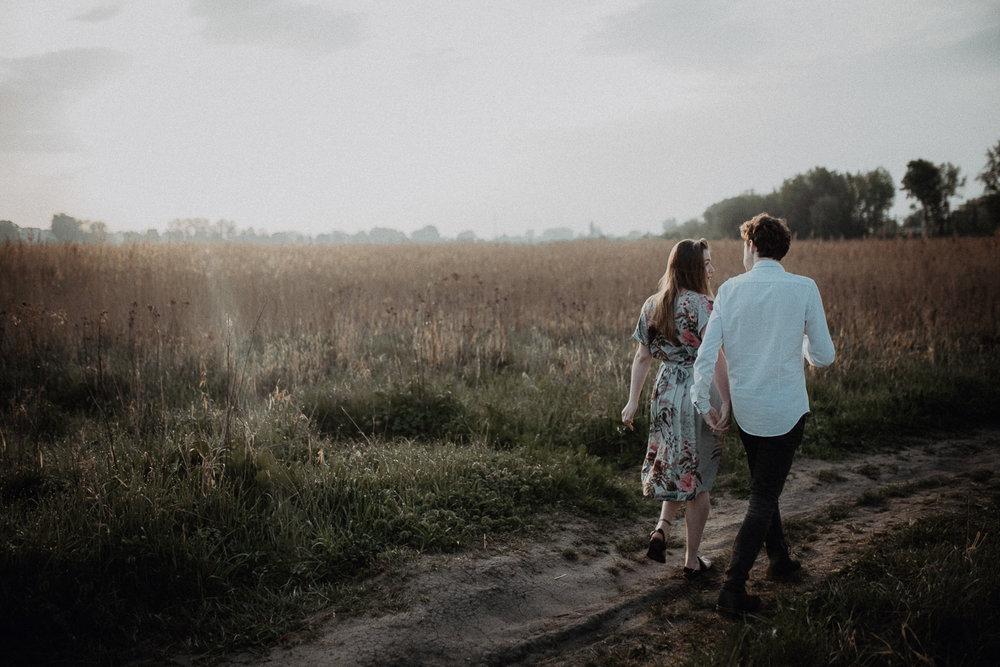 Destination-Wedding-Photographer-Boho-Engagement-Photoshoot-48.jpg