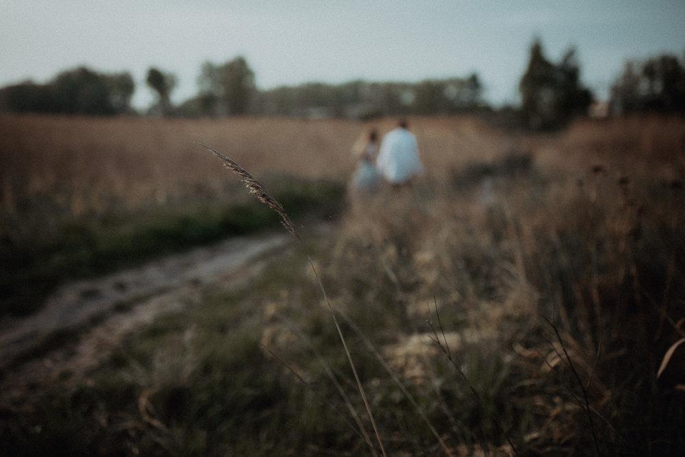 Destination-Wedding-Photographer-Boho-Engagement-Photoshoot-49.jpg