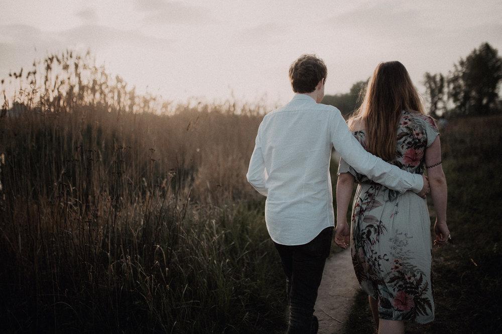 Destination-Wedding-Photographer-Boho-Engagement-Photoshoot-50.jpg