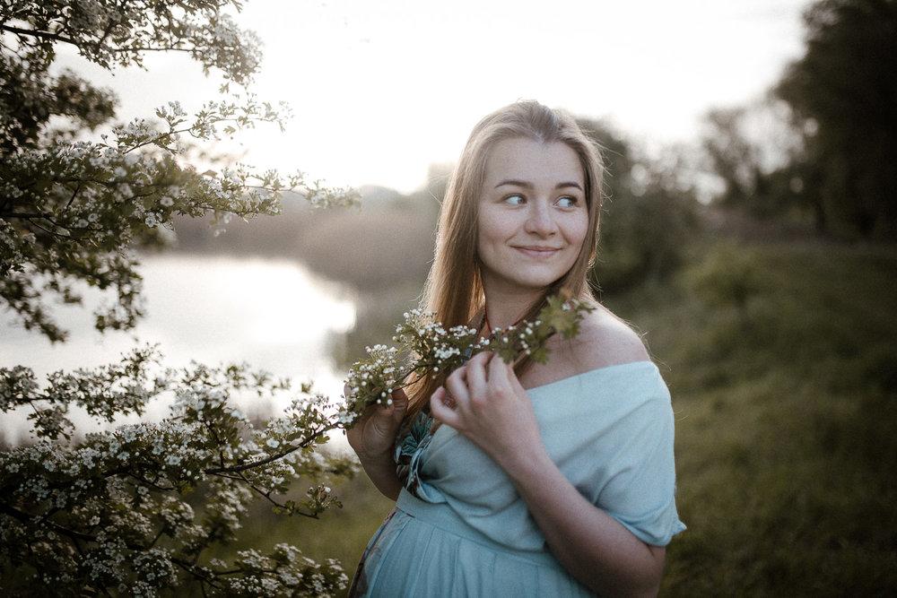 Destination-Wedding-Photographer-Boho-Engagement-Photoshoot-56.jpg