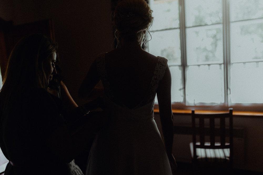 boho-wedding-tokarnia-rustykalny-slub-plenerowy-18.jpg