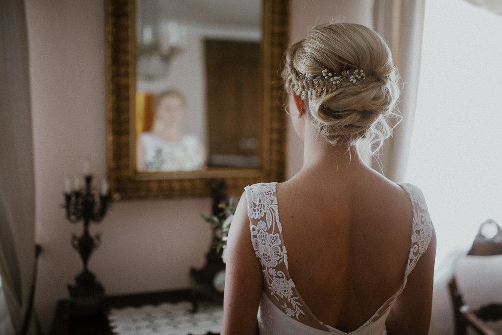 boho-wedding-tokarnia-rustykalny-slub-plenerowy-25.jpg