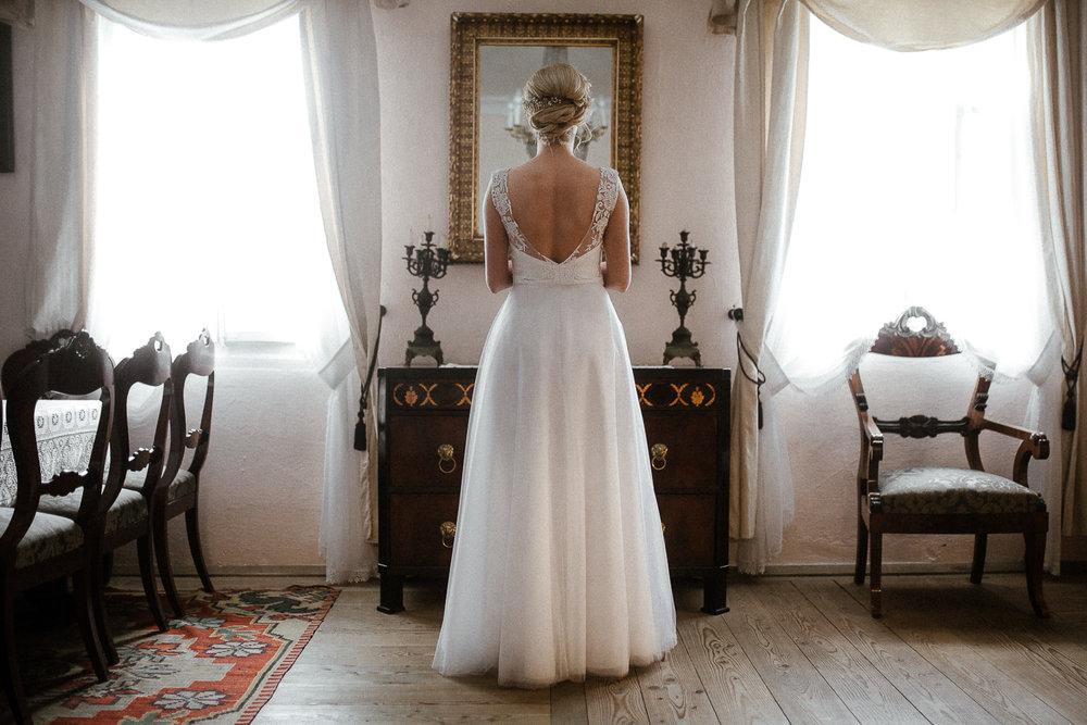 boho-wedding-tokarnia-rustykalny-slub-plenerowy-26.jpg