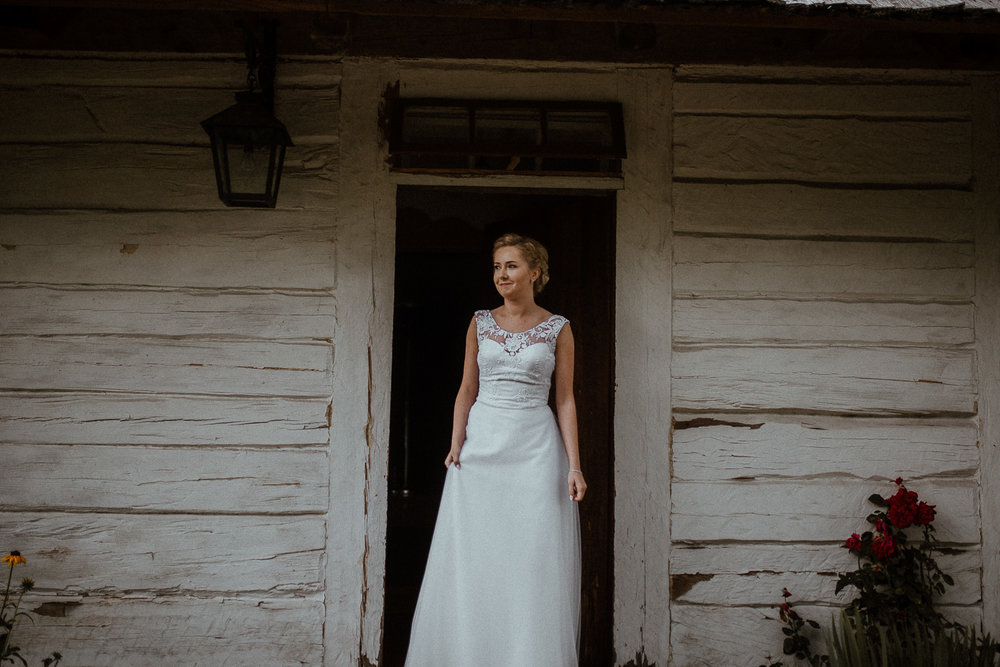 boho-wedding-tokarnia-rustykalny-slub-plenerowy-41.jpg
