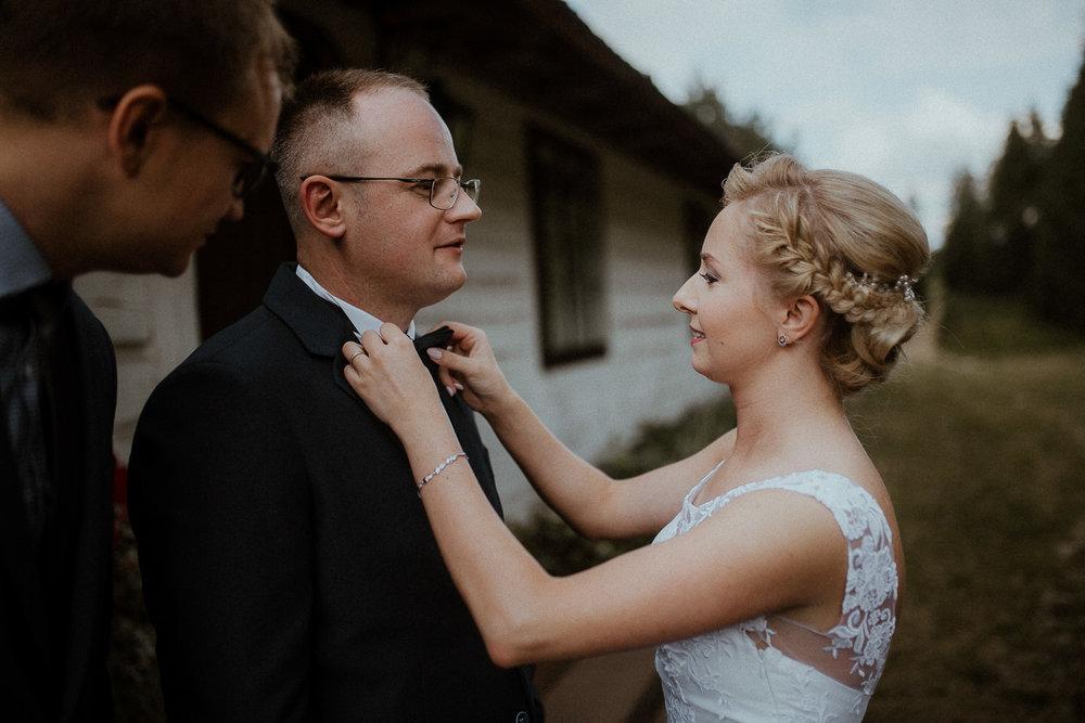 boho-wedding-tokarnia-rustykalny-slub-plenerowy-47.jpg