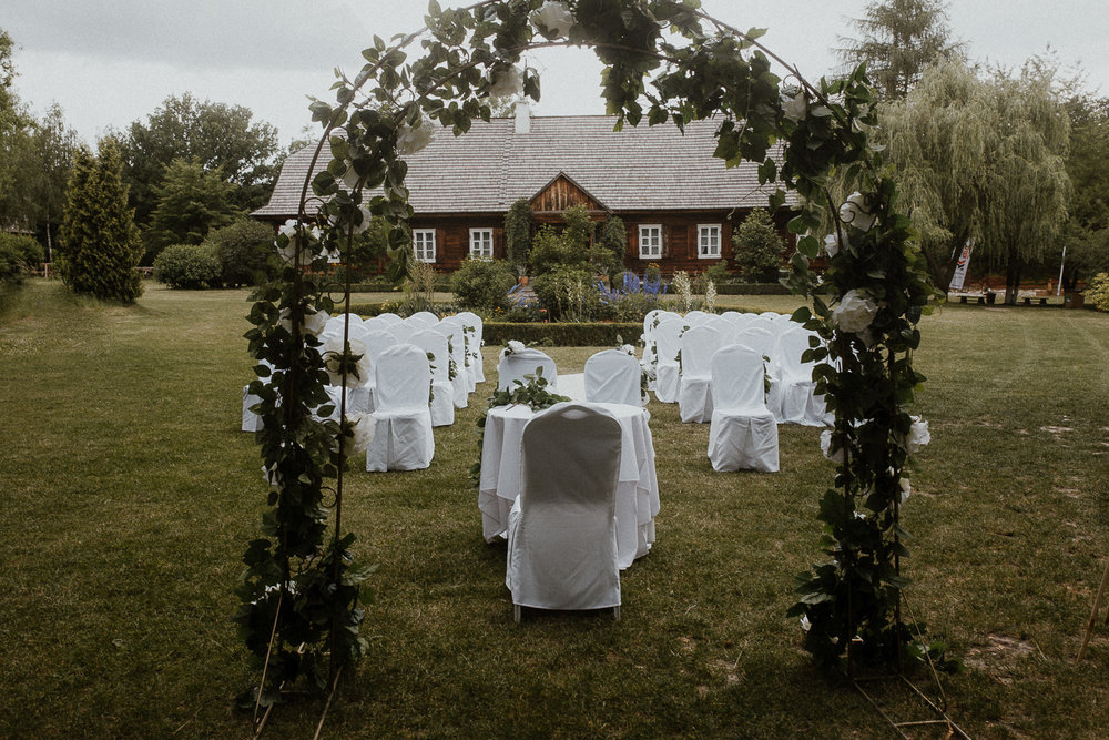 boho-wedding-tokarnia-rustykalny-slub-plenerowy-49.jpg