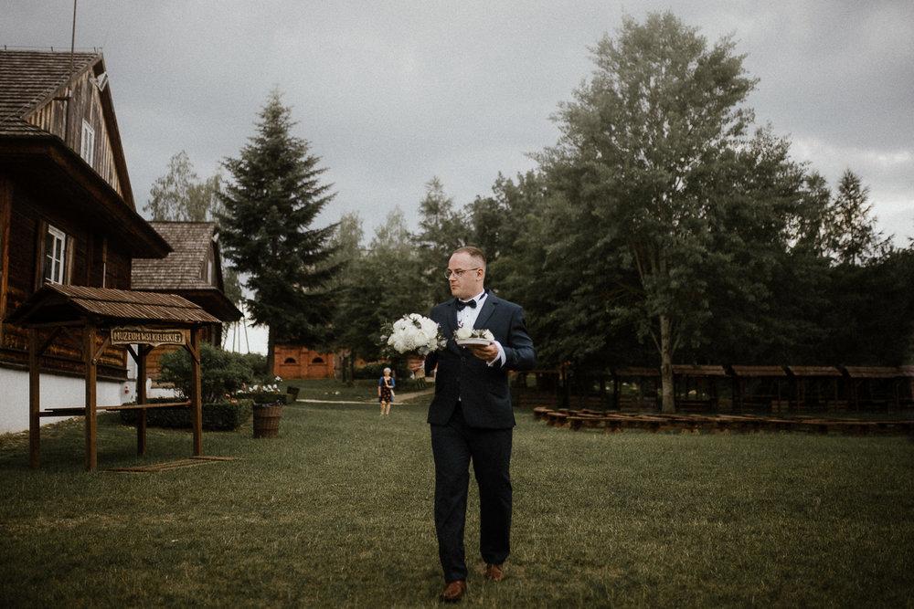 boho-wedding-tokarnia-rustykalny-slub-plenerowy-53.jpg