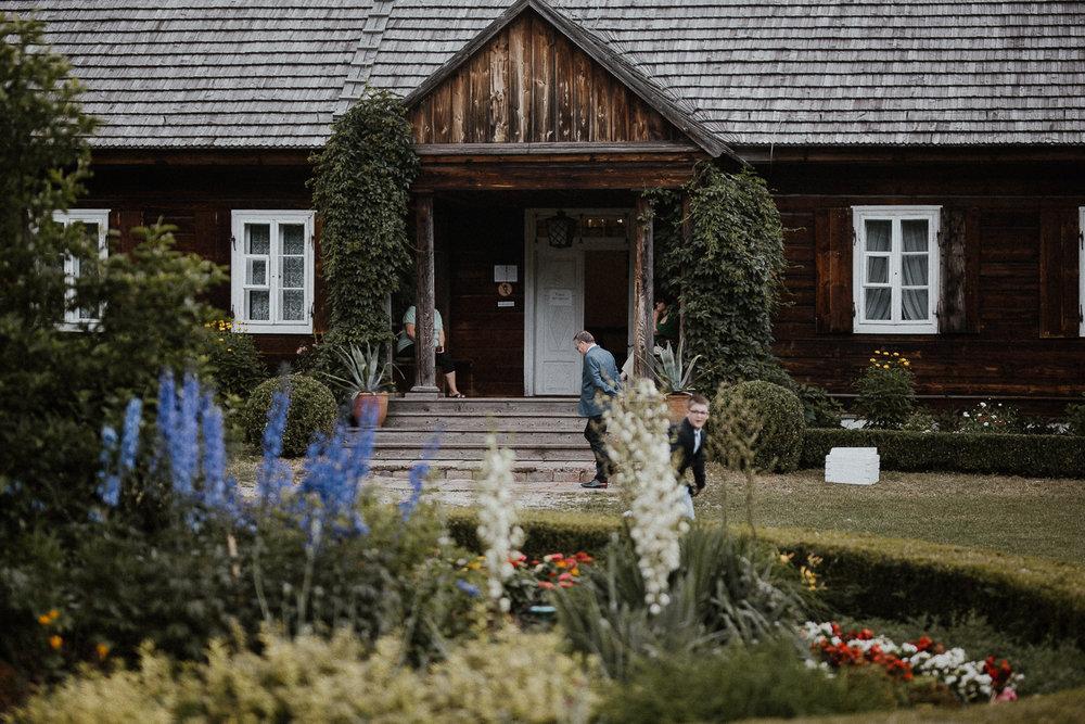boho-wedding-tokarnia-rustykalny-slub-plenerowy-55.jpg