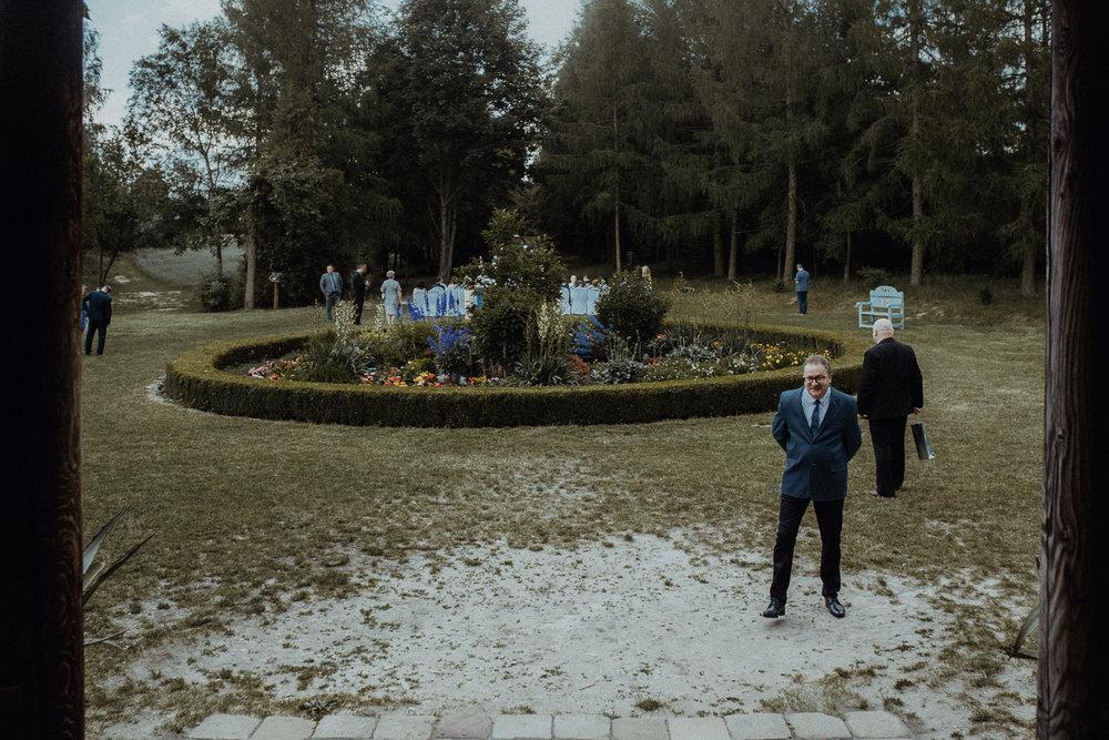 boho-wedding-tokarnia-rustykalny-slub-plenerowy-56.jpg