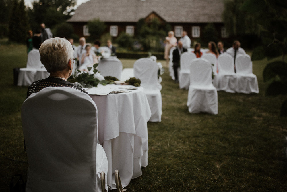 boho-wedding-tokarnia-rustykalny-slub-plenerowy-59.jpg