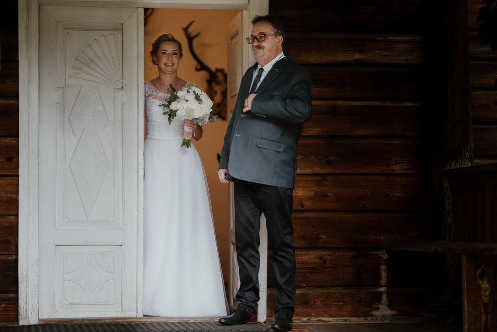 boho-wedding-tokarnia-rustykalny-slub-plenerowy-60.jpg