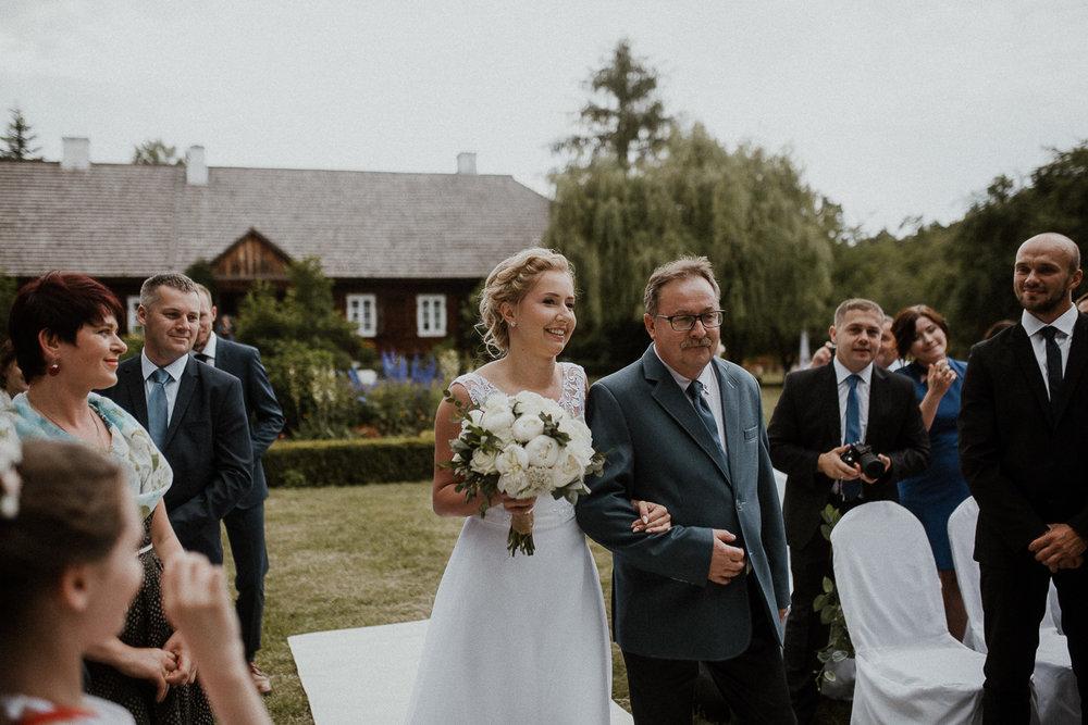 boho-wedding-tokarnia-rustykalny-slub-plenerowy-65.jpg