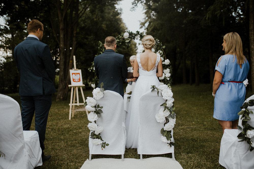 boho-wedding-tokarnia-rustykalny-slub-plenerowy-67.jpg