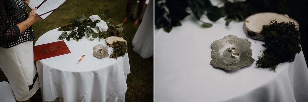boho-wedding-tokarnia-rustykalny-slub-plenerowy-75.jpg