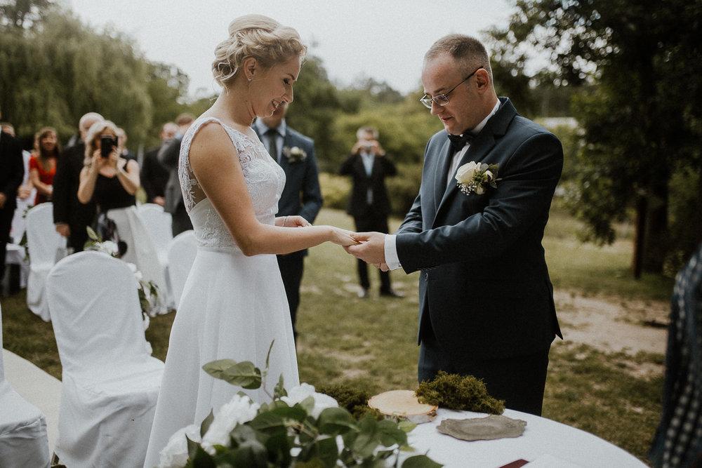boho-wedding-tokarnia-rustykalny-slub-plenerowy-80.jpg