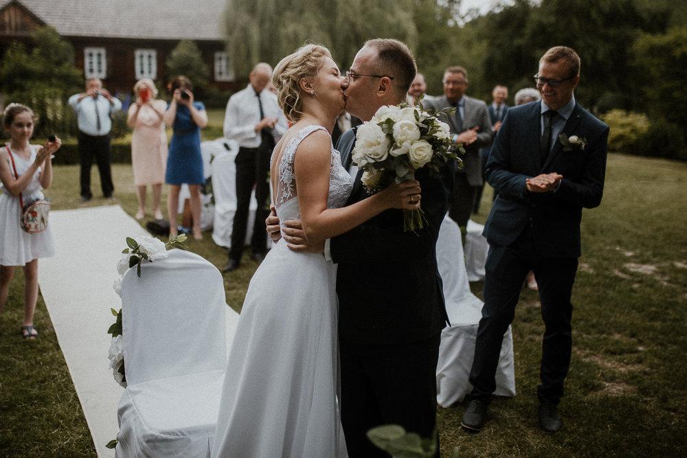 boho-wedding-tokarnia-rustykalny-slub-plenerowy-85.jpg
