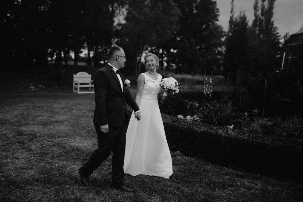 boho-wedding-tokarnia-rustykalny-slub-plenerowy-87.jpg