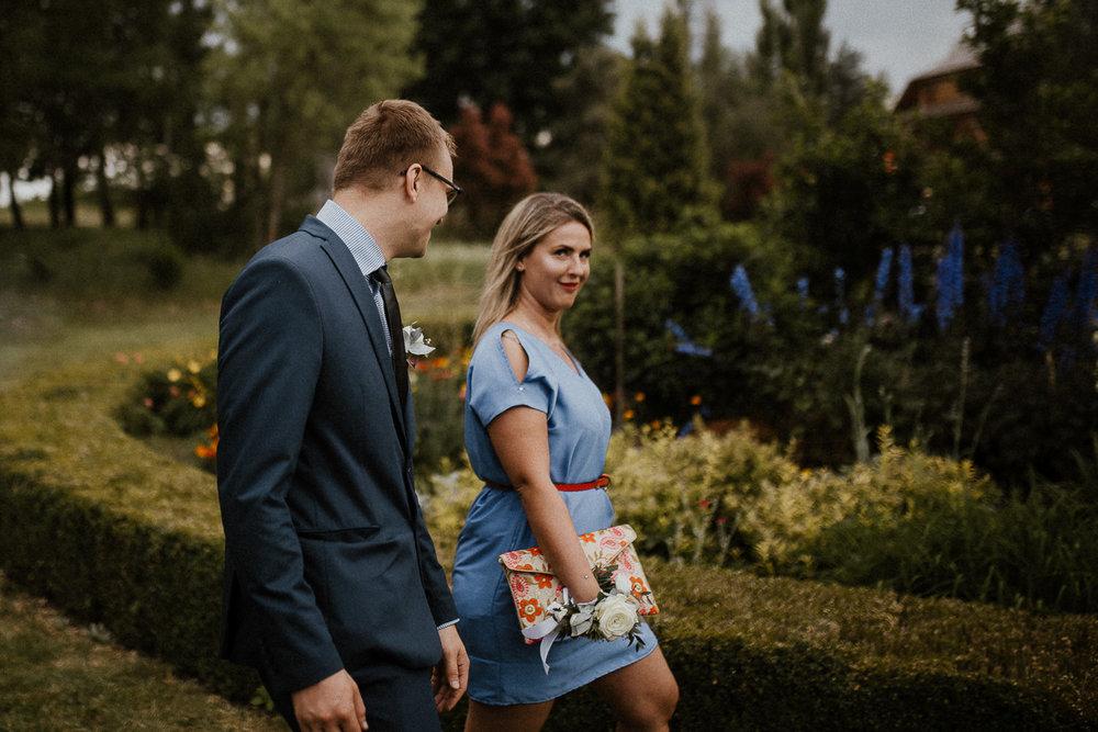 boho-wedding-tokarnia-rustykalny-slub-plenerowy-88.jpg