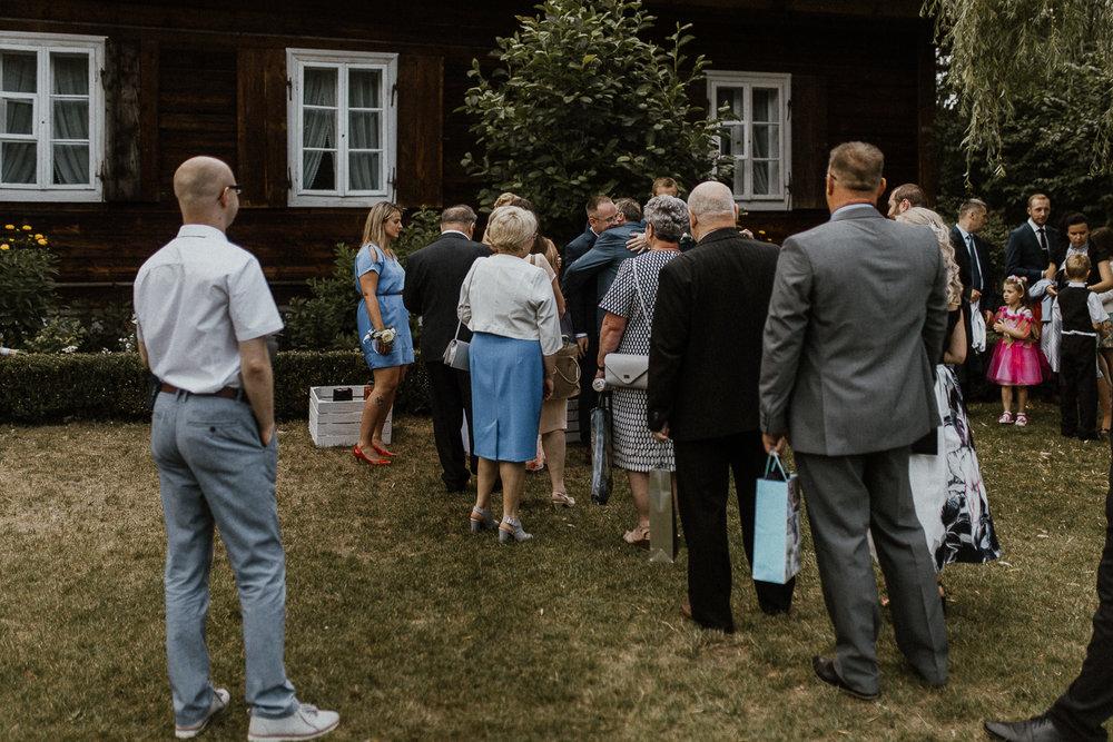boho-wedding-tokarnia-rustykalny-slub-plenerowy-89.jpg