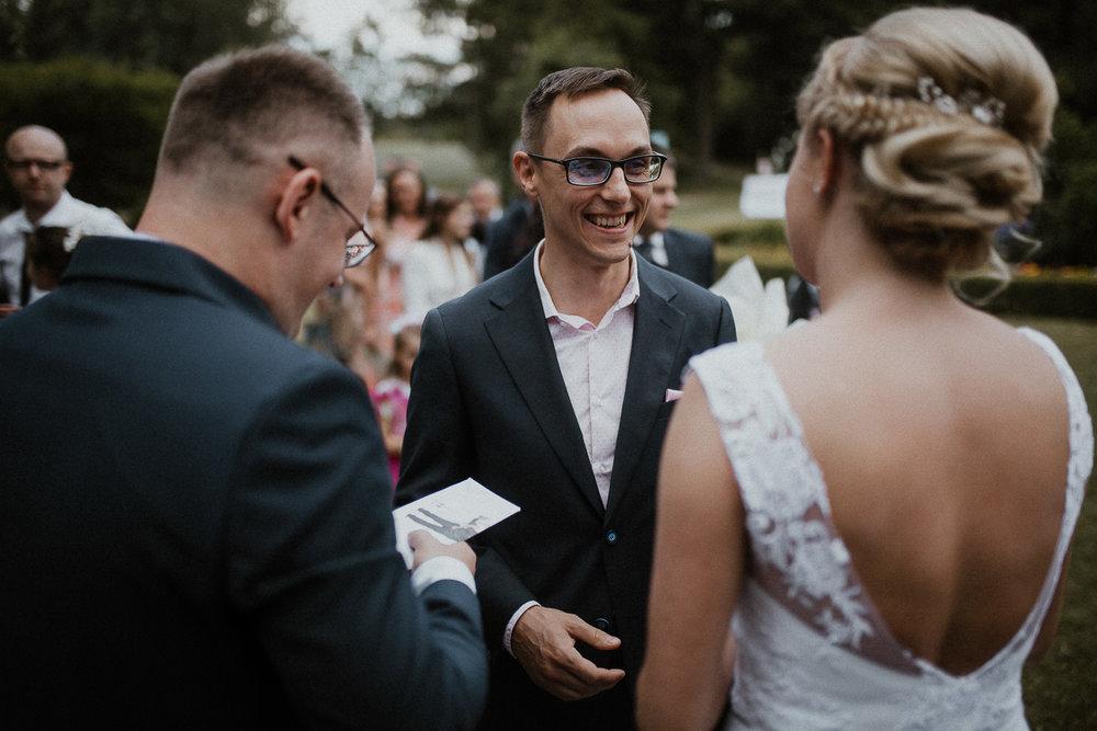 boho-wedding-tokarnia-rustykalny-slub-plenerowy-96.jpg