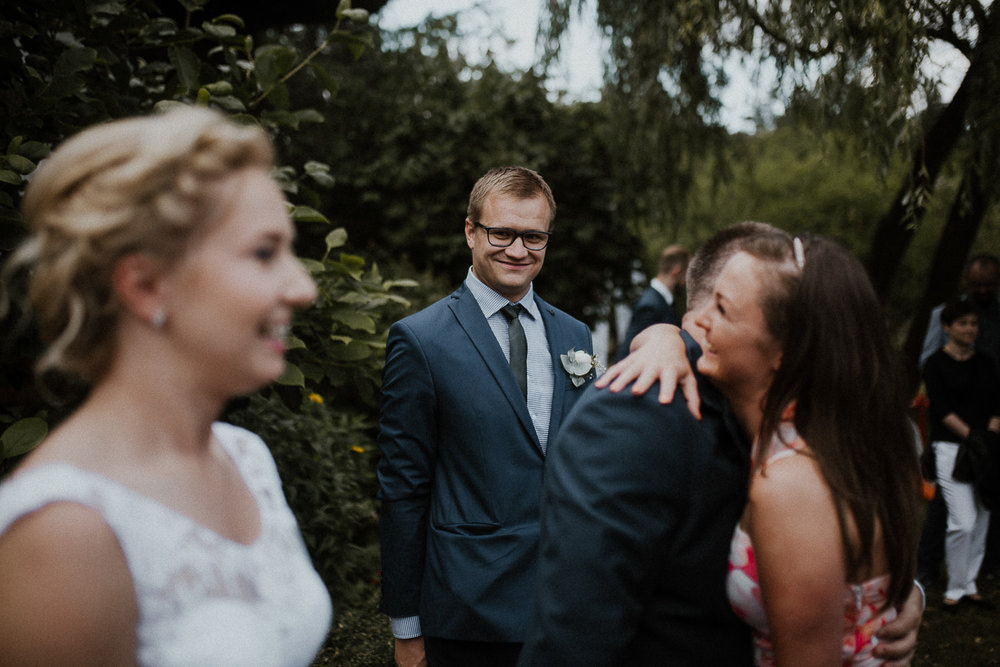 boho-wedding-tokarnia-rustykalny-slub-plenerowy-97.jpg