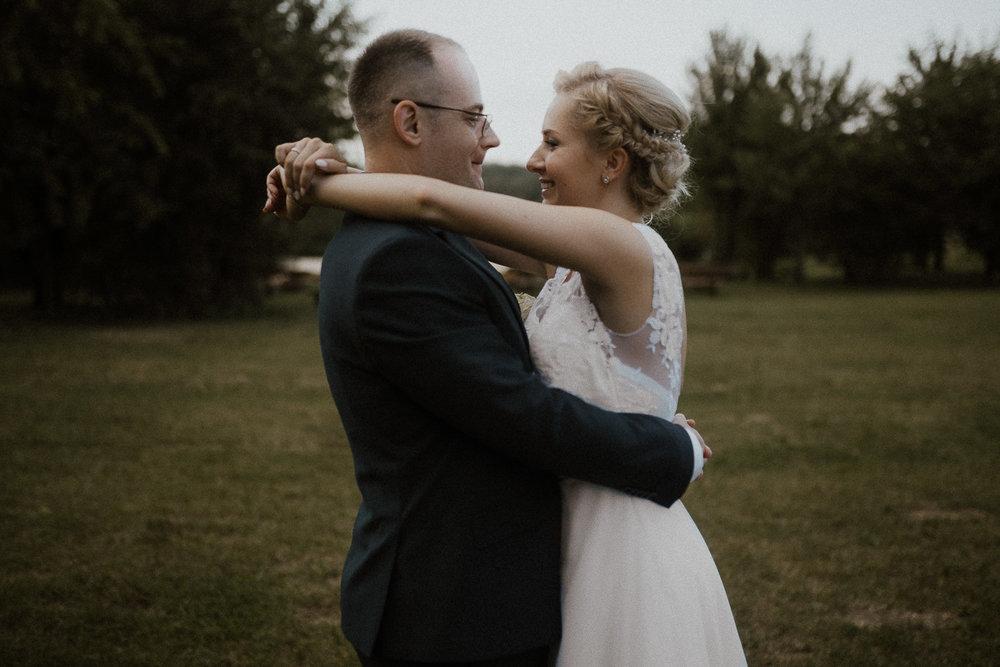 boho-wedding-tokarnia-rustykalny-slub-plenerowy-109.jpg