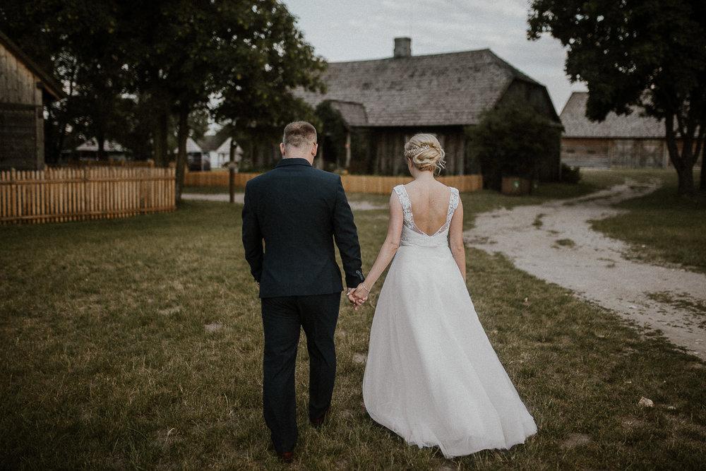 boho-wedding-tokarnia-rustykalny-slub-plenerowy-111.jpg