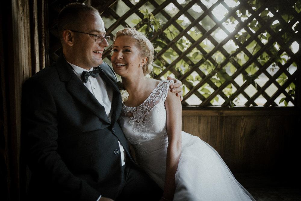 boho-wedding-tokarnia-rustykalny-slub-plenerowy-115.jpg