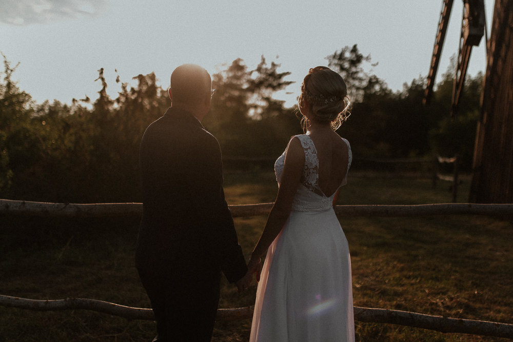 boho-wedding-tokarnia-rustykalny-slub-plenerowy-124.jpg