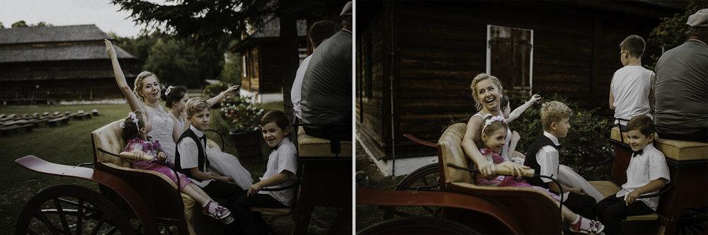 boho-wedding-tokarnia-rustykalny-slub-plenerowy-128.jpg