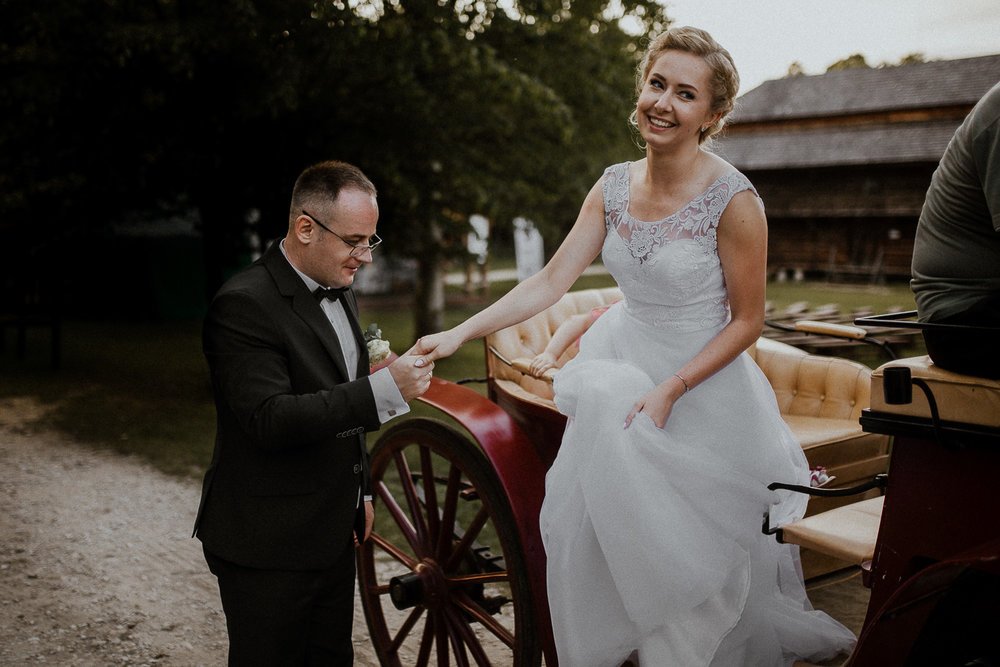 boho-wedding-tokarnia-rustykalny-slub-plenerowy-130.jpg
