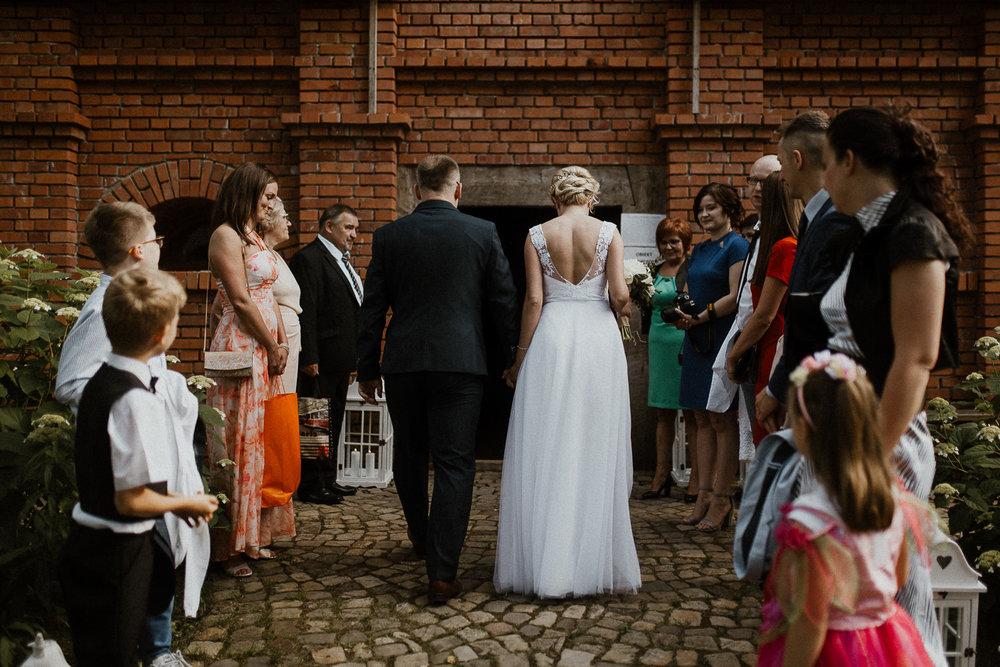 boho-wedding-tokarnia-rustykalny-slub-plenerowy-135.jpg