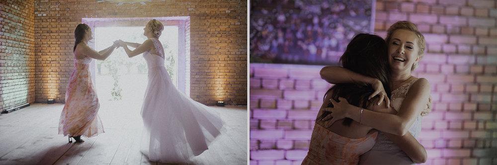 boho-wedding-tokarnia-rustykalny-slub-plenerowy-142.jpg