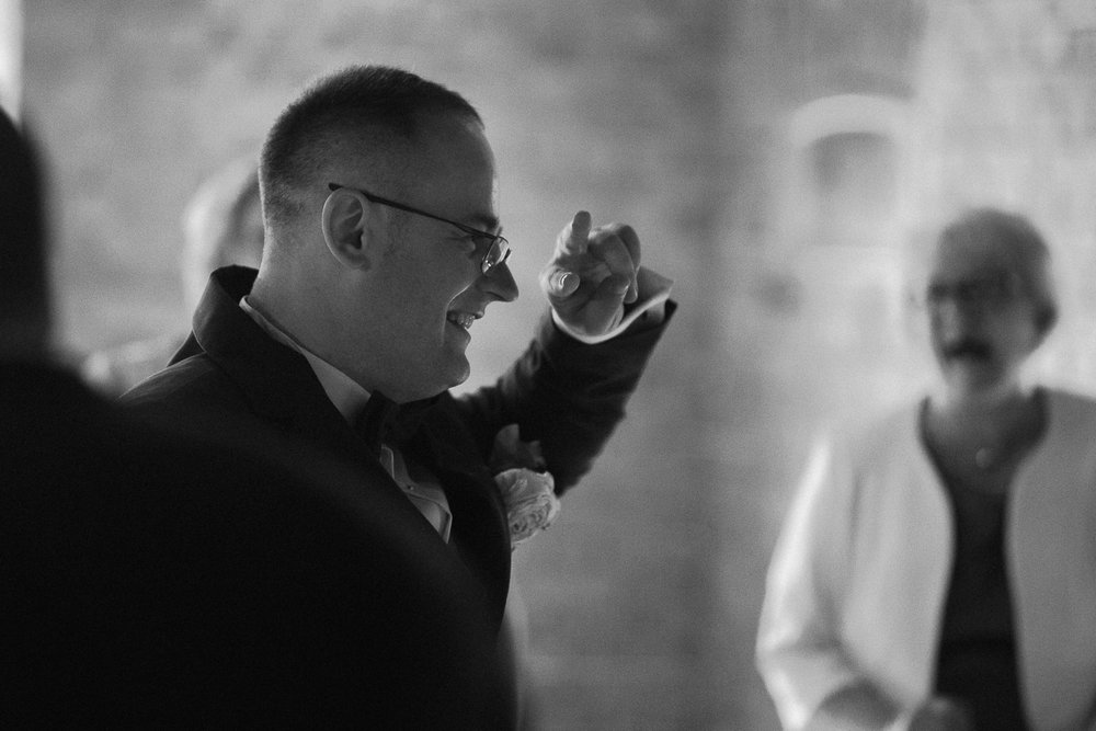 boho-wedding-tokarnia-rustykalny-slub-plenerowy-145.jpg