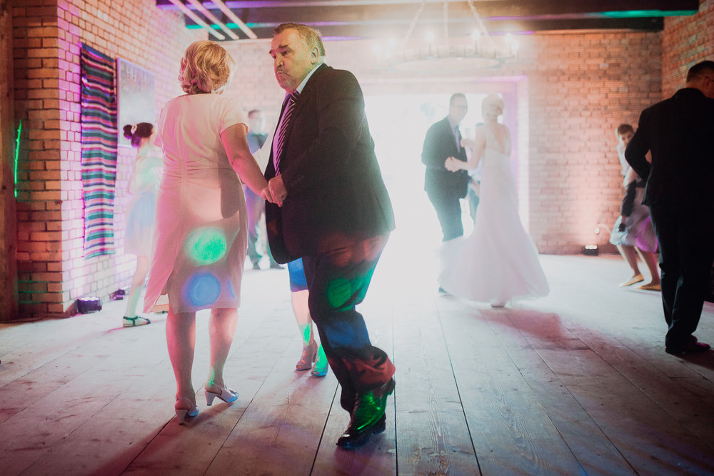 boho-wedding-tokarnia-rustykalny-slub-plenerowy-144.jpg