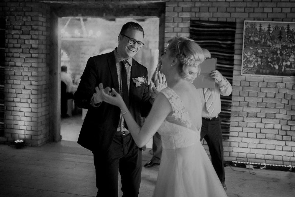 boho-wedding-tokarnia-rustykalny-slub-plenerowy-146.jpg