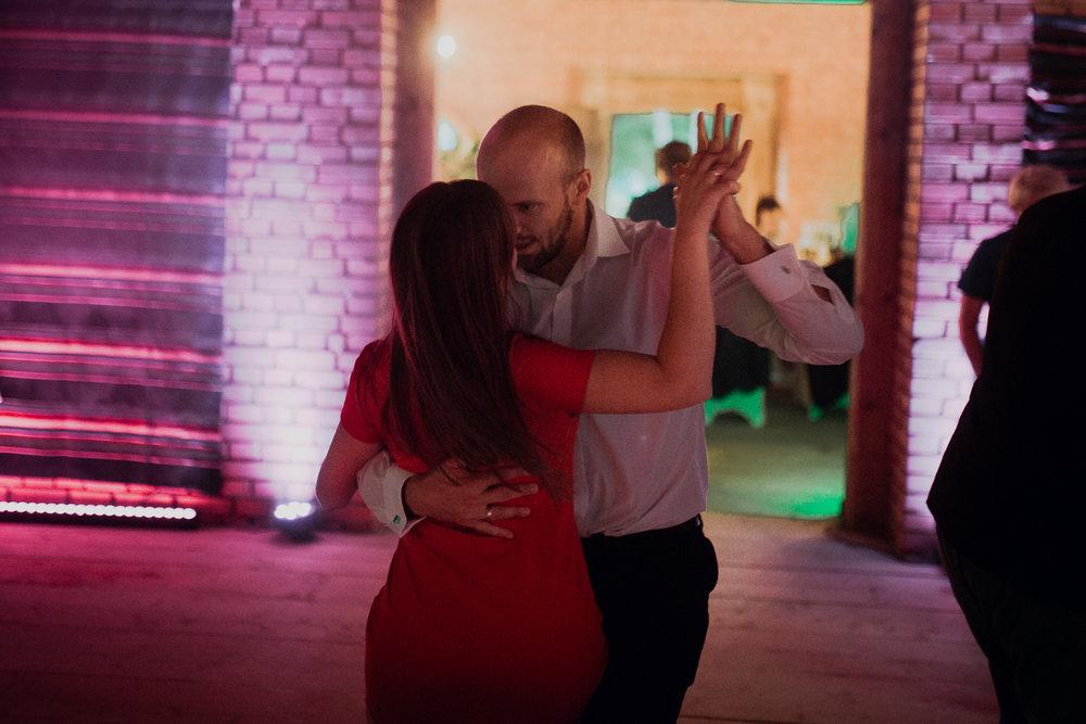 boho-wedding-tokarnia-rustykalny-slub-plenerowy-167.jpg