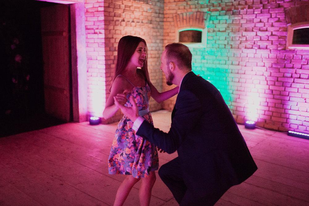boho-wedding-tokarnia-rustykalny-slub-plenerowy-169.jpg