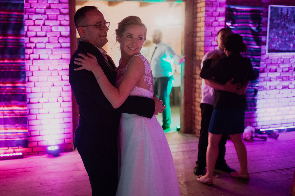boho-wedding-tokarnia-rustykalny-slub-plenerowy-189.jpg