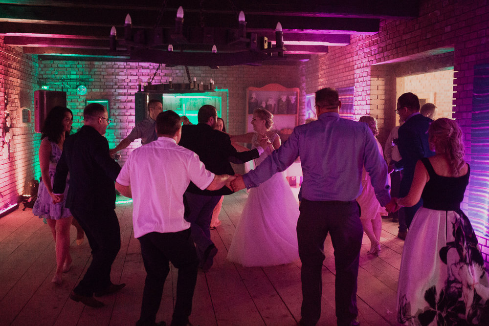 boho-wedding-tokarnia-rustykalny-slub-plenerowy-190.jpg