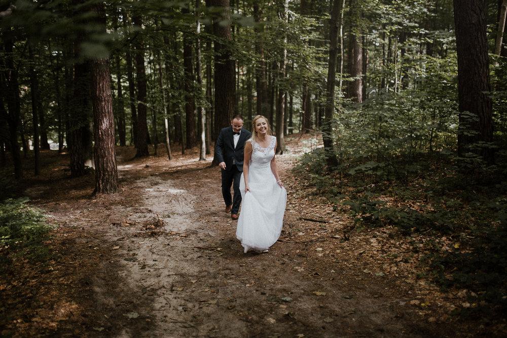 boho-wedding-tokarnia-rustykalny-slub-plenerowy-198.jpg